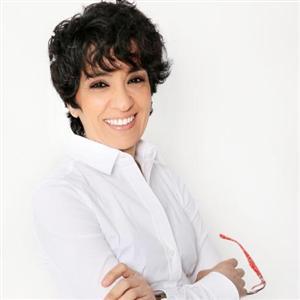 Dr Souad Bouadim - Dentiste Mandelieu